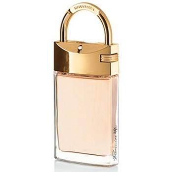 beleza Mulher Eau de parfum  Mauboussin  Outros