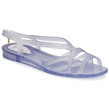 Sapatos Mulher Sandálias Lemon Jelly MINT Branco