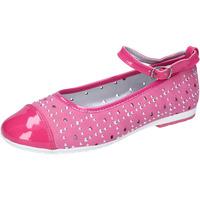 Sapatos Rapariga Sabrinas Didiblu Sapatilhas AG486 Tolet