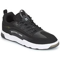Sapatos Homem Sapatilhas DC Shoes LEGACY98 SLM SE M SHOE BLO Preto