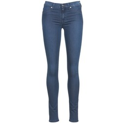 Calças de ganga slim 7 for all Mankind SKINNY DENIM DELIGHT
