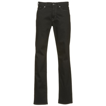 Calças de ganga slim 7 for all Mankind SLIMMY LUXE PERFORMANCE