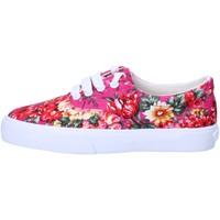 Sapatos Rapariga Sapatilhas Lelli Kelly AG670 Tolet