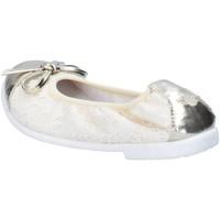 Sapatos Rapariga Sabrinas Lelli Kelly AG673 Bege