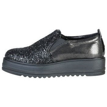 Sapatos Mulher Slip on Ana Lublin - inger 38