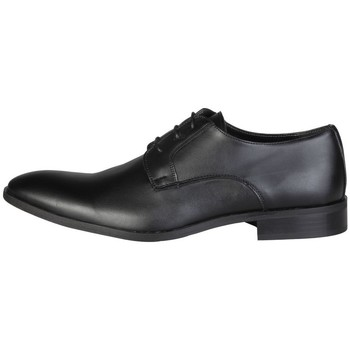 Sapatos Homem Richelieu Made In Italia - florent 38