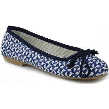 Sabrinas Oca Loca Shoes OCA LOCA NIÑA RAFIA