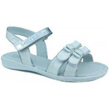 Sapatos Rapariga Sandálias Lelli Kelly LELLI KELLY PAMELA PLATA