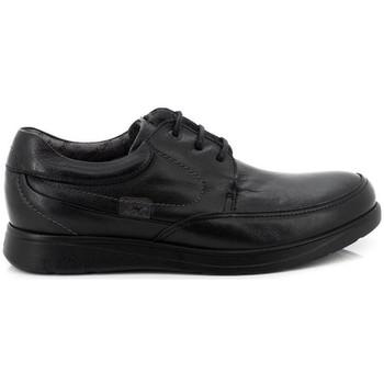 Sapatos Homem Sapatos & Richelieu Fluchos F0050_MASA Preto
