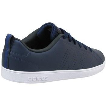 Sapatos Homem Sapatilhas adidas Originals VS Advantage CL K Azul marinho