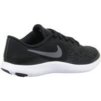 Sapatos Criança Sapatilhas Nike Flex Contact GS Preto