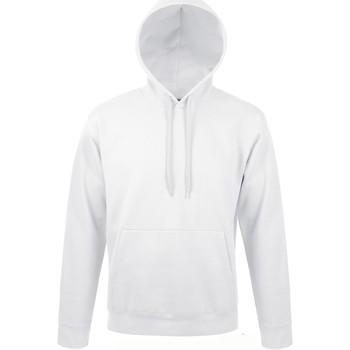 Textil Sweats Sols SNAKE Blanco