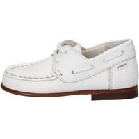 Sapatos Rapaz Sapatilhas Balducci AG923 Branco