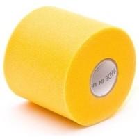 Acessórios Acessórios de desporto Rehab Medic 12 uds Amarelo