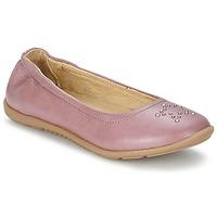 Sapatos Rapariga Sabrinas Mod'8 OLIVIA Rosa