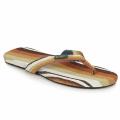 Sapatos Homem Chinelos SoleRebels EASYRIDING Castanho