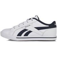 Sapatos Criança Sapatilhas Reebok Sport Royal Comp 2L Branco