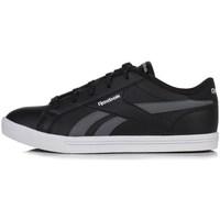 Sapatos Criança Sapatilhas Reebok Sport Royal Comp 2L Preto