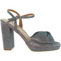 Sapatos Mulher Sandálias Maria Mare 62084 Azul