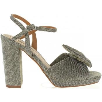 Sapatos Mulher Sandálias Maria Mare 62084 Gris