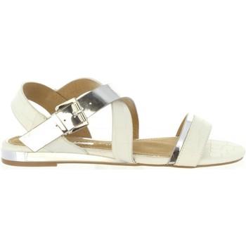 Sapatos Mulher Sandálias Maria Mare 66819 Blanco