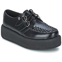 Sapatos Sapatos TUK MONDO HI Preto