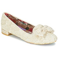 Sabrinas Irregular Choice CHAN TILY
