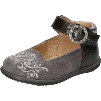 Sapatos Rapariga Sabrinas Balducci AD599 Cinza