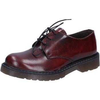 Sapatos Homem Calçado de segurança Olga Rubini AD720 Tolet