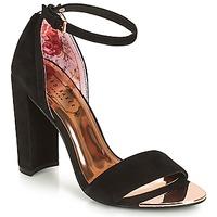 Sapatos Mulher Escarpim Ted Baker PHANDA Preto