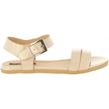 Sapatos Mulher Sandálias MTNG 50932 NORMA Beige