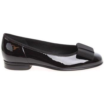 Sapatos Mulher Sabrinas Gabor 0510097 Preto