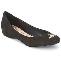 Sapatos Mulher Sabrinas Vivienne Westwood HARA III Preto