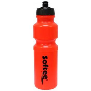Acessórios Acessórios de desporto Jim Sports 750 ml. Vermelho