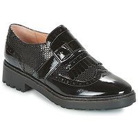 Sapatos Mulher Sapatos Karston ONAX Preto