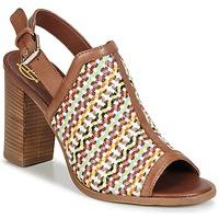 Sapatos Mulher Sandálias House of Harlow 1960 TEAGAN Multicolor