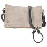 Bolsa tiracolo Airstep / A.S.98 LARA