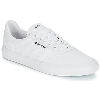 Sapatos Sapatilhas adidas Originals 3MC Branco
