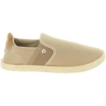 Sapatos Criança Alpargatas Lois 60064 Beige