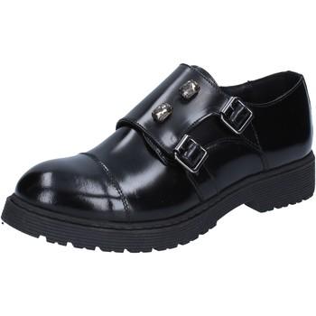 Sapatos Mulher Sapatos Islo BZ224 Preto