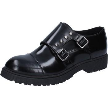 Sapatos Mulher Sapatos Islo BZ228 Preto