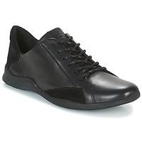 Sapatos Mulher Sapatilhas TBS JASMINS Preto