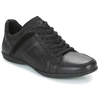Sapatos Homem Sapatos TBS TRIMMER Preto