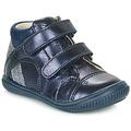 Sapatos Rapariga Sapatilhas de cano-alto GBB