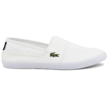 Sapatos Slip on Lacoste - 733cam1071_marice 1