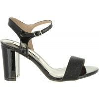 Sapatos Mulher Sandálias Xti 30583 Negro