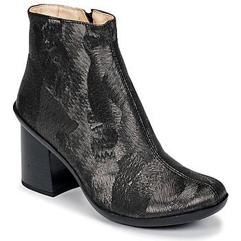 Sapatos Mulher Botins Neosens MARSANNE Cinza