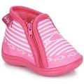 Sapatos Rapariga Chinelos Be Only