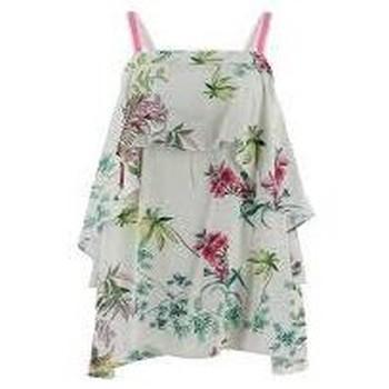 Textil Mulher Tops / Blusas Kocca TOP HOKHAMA Outros