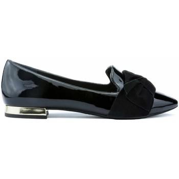 Sapatos Mulher Sabrinas Rockport BOLSAS DO  ZULY LUXE ARCO W W CG9489 BLACK